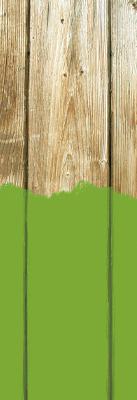 suprafete din lemn